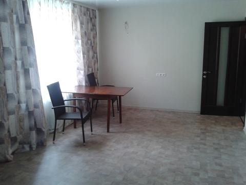 Двухкомнатная квартира в Ялте ул. Цветочная. - Фото 3