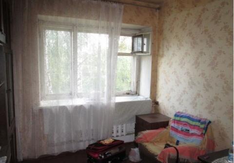 Квартира не дорого - Фото 1