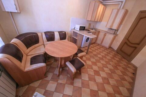 Новая 2-х квартира посуточно в Твери - Фото 4