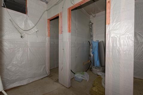 Продам таунхаус в отличном месте, 3 этажа, 170 кв.м, пос.им. Свердлова - Фото 4