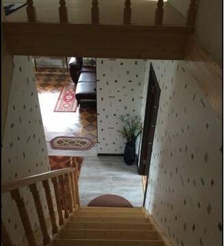 Продается дом в коттеджном поселке в д. Крутицы - Фото 4