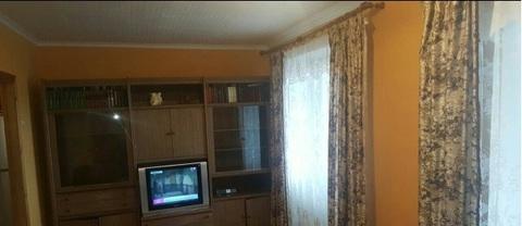 Продается 2-комнатная квартира 45 кв.м на ул. Знаменская - Фото 4