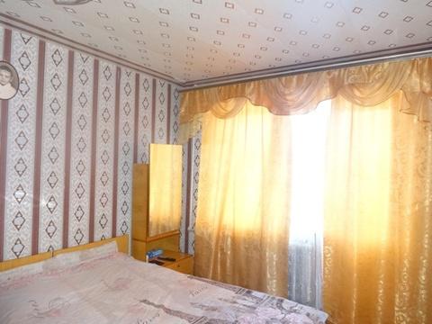 Щорса 15 . Двухуровневая квартира - Фото 1
