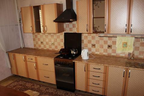 Сдаю 1 комнатную квартиру в новом доме по ул.Грабцевское шоссе - Фото 1