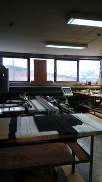 Аренда отапливаемого склада 300 кв м в г. Мытищи - Фото 4