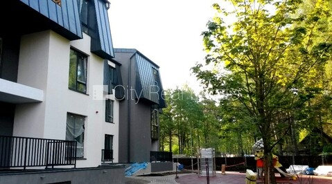 Продажа квартиры, Улица Битену - Фото 1