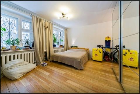Продажа 1 комнатной квартиры в Сокольниках - Фото 2