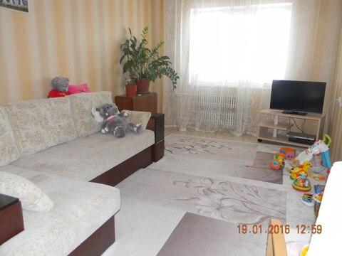 Продажа 2-к квартиры на Хар. горе - Фото 1