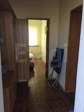 Продам 1-этажн. дачу 66 кв.м. Анапа - Фото 4