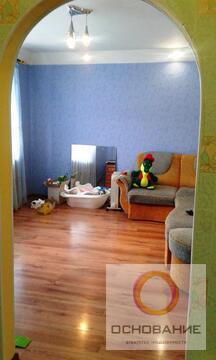 Однокомнатная квартира в п. Разумное - Фото 3
