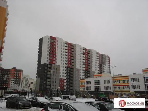 1 комнаткая кв. 14 км от МКАД, Калужское шоссе Новая Москва, Ватутики