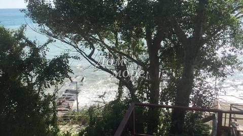 Гостиница 50м от моря Агой - Фото 3