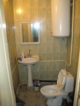 Продажа помещения 115кв, Парижской Комунны - Фото 5