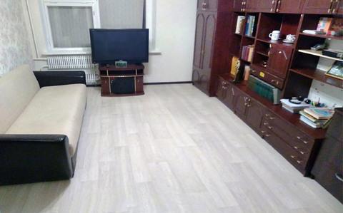 1-комнатная квартира 38м в центре - Фото 1