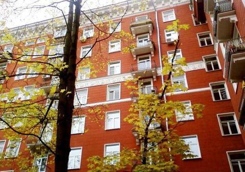 Сдаем 2х-комнатную квартиру на ул.Строителей, д.4к3 - Фото 1
