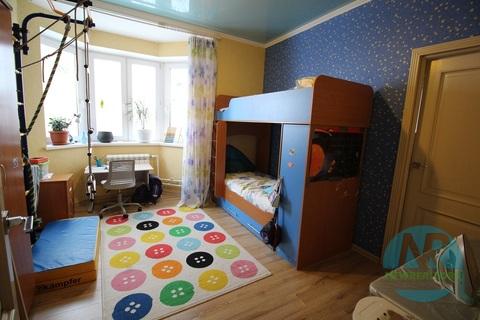 Продается 2 комнатная квартира в поселке совхоза имени Ленина - Фото 2