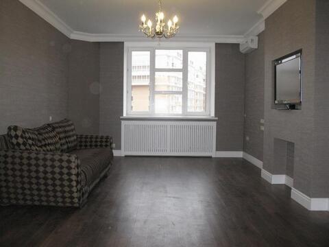 Продажа 3-х комнатной квартиры в Царицыно с евроремонтом - Фото 5