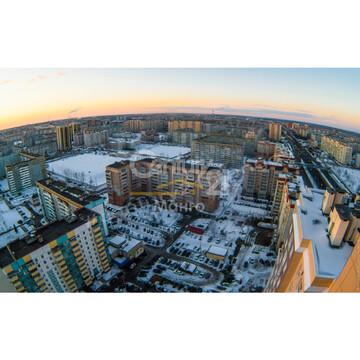 Казань, ул. Чистопольская, д.61а - Фото 3