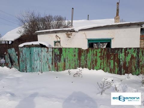 Продажа квартиры, Лагерный, Троицкий район, Ул. Центральная - Фото 2