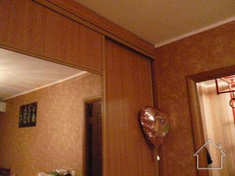 Продажа квартиры, м. Авиамоторная, Синичкина 2-ая ул - Фото 2