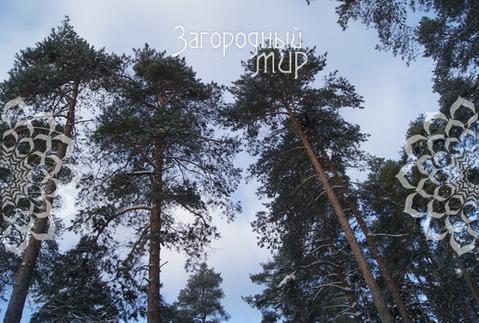 Егорьевское ш, 25 км от МКАД, Раменское - Фото 2