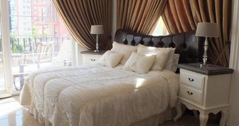 260 000 €, Продажа квартиры, Аланья, Анталья, Купить квартиру Аланья, Турция по недорогой цене, ID объекта - 313158683 - Фото 1
