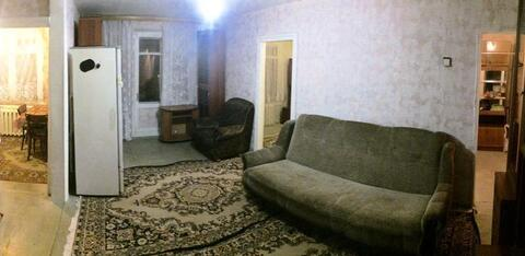 Продам: 2-х ком.кв. (45м2), Балашиха, ул. Карла Маркса д.13 - Фото 4
