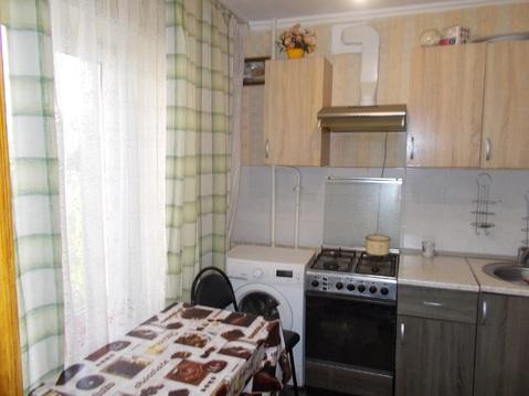 Однокомнатная квартира в Андреевке - Фото 5