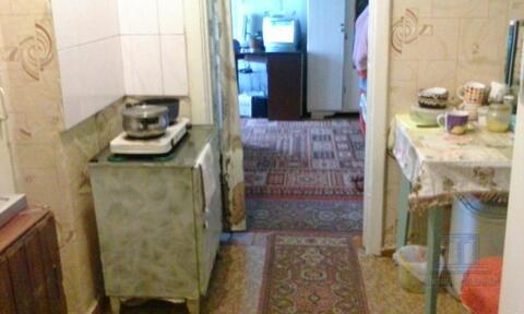 1 комнатная квартира Центр, Нансена, Турмалиновская - Фото 1