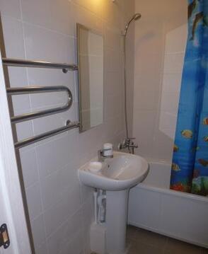 Сдам двух комнатную квартиру в Химках - Фото 2