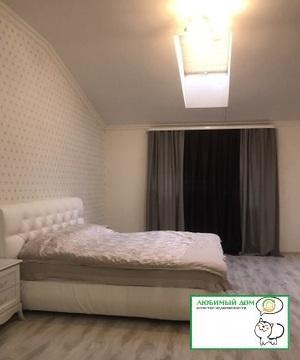 Добротная комфортная квартира - Фото 5