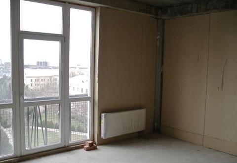Купить квартиру в Севастополе. Двухуровневая видовая квартира 305 кв.м . - Фото 2