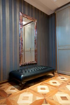 Продажа 5-ти комнатной квартиры в историческом центре Краснодара - Фото 2