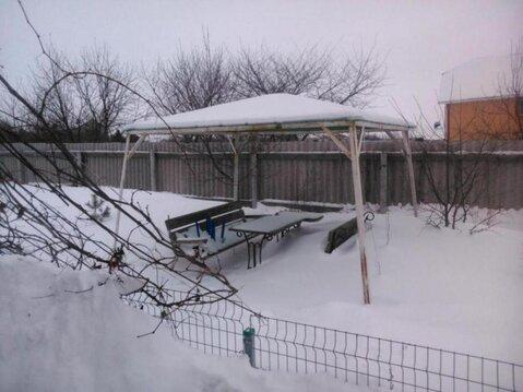 Продажа дома, Стрелецкое, Белгородский район, Ул. Полевая - Фото 3