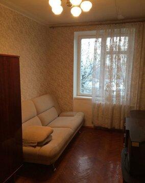 Аренда квартиры, Белгород, Ул. Вокзальная - Фото 1