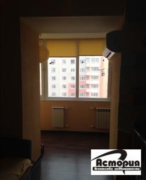 2 комнатная квартира ул. Колхозная 18 - Фото 5