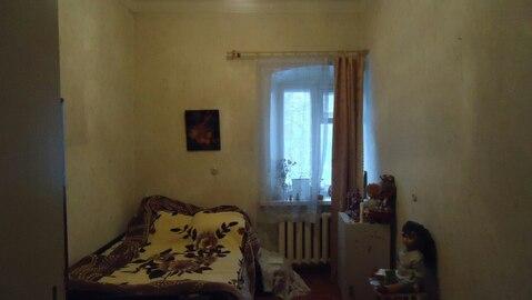 Продается большая 2-х ком.кв.в центре - Фото 3