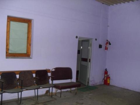 Сдам в аренду склад (можно под пищевое производство) в Кемерово - Фото 2