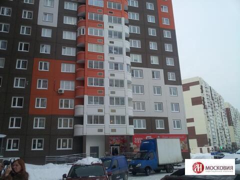 Продажа 3-х комнатной квартиры в Новой Москве с ремонтом - Фото 3