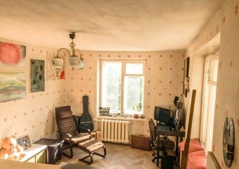 Продажа квартиры, м. Удельная, Ул. Дрезденская - Фото 5