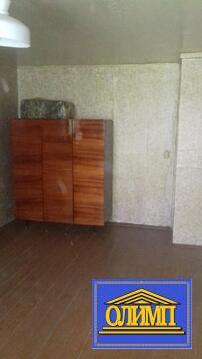 Продажа комнаты в 3-ёх комнатной квартире - Фото 3