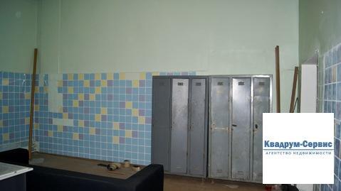 Сдается в аренду помещение свободного назначения (псн), 33,7 кв.м. , - Фото 4