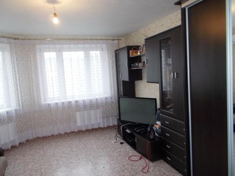 Однокомнатная квартира в Долгопрудном - Фото 4
