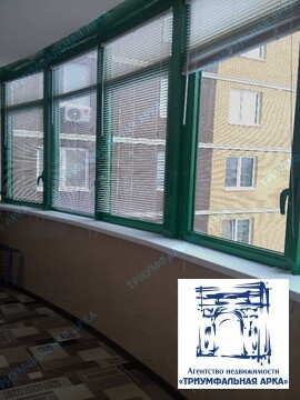Продажа квартиры, м. Царицыно, Ул. Ягодная - Фото 5
