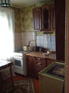Продам 2-к квартиру Разумное - Фото 5