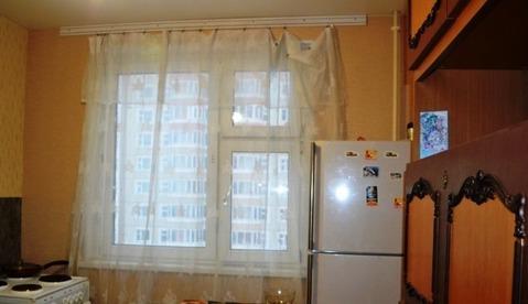 Продаётся 2-комнатная квартира в Подольске - Фото 4