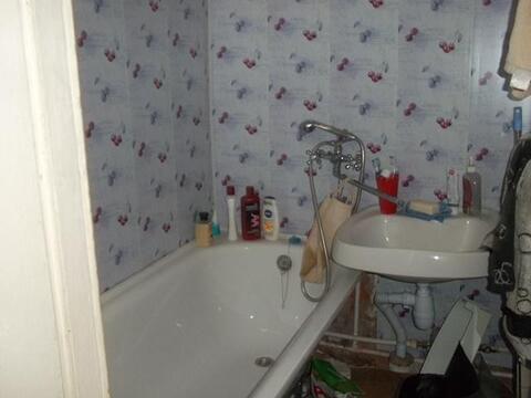 Комната в г. Мытищи - Фото 2