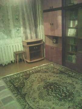 Комната в квартире на ул.Юбилейная, 18 - Фото 1