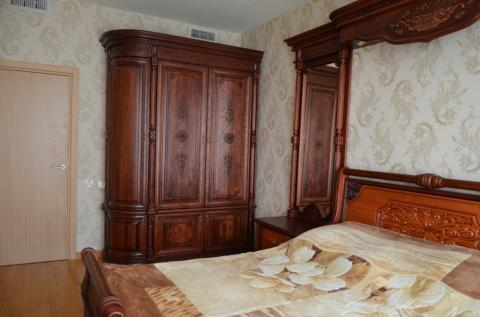 Квартира в престижном жилом комплексе около моря! - Фото 5