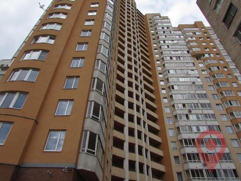 Продажа квартиры, м. Купчино, Ул. Димитрова - Фото 3